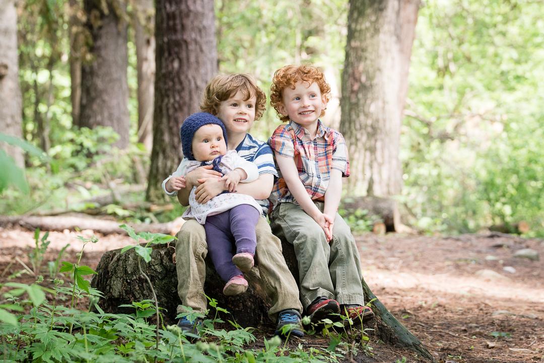 Naomi Lucienne Photography - Family - 170531470.jpg