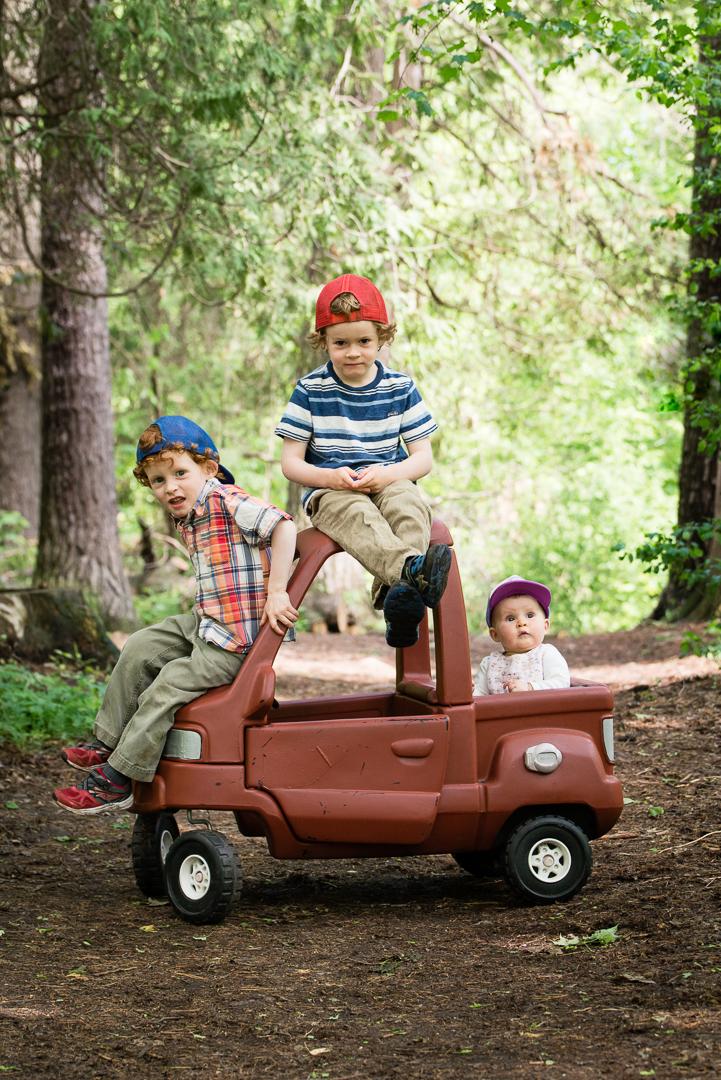 Naomi Lucienne Photography - Family - 170531-9.jpg