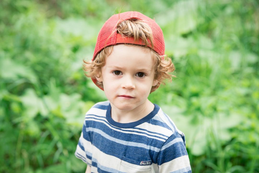 Naomi Lucienne Photography - Family - 170531764.jpg