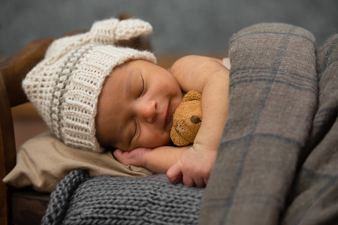 29Naomi Lucienne Photography - Newborn - 170523.jpg