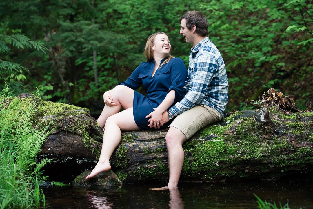 Naomi Lucienne Photography - Couples - 170526504.jpg