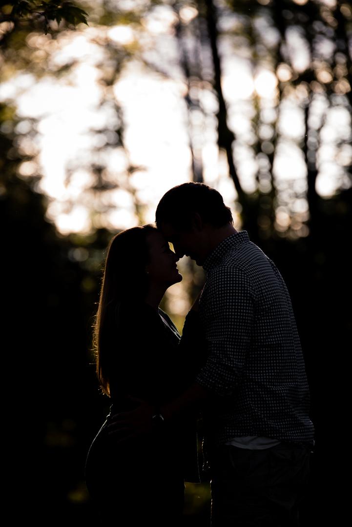 Naomi Lucienne Photography - Couples - 17052819.jpg