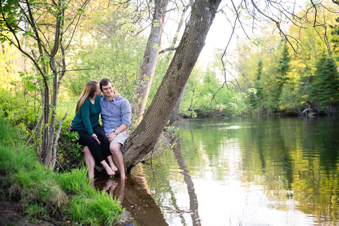 Naomi Lucienne Photography - Couples - 17052818.jpg