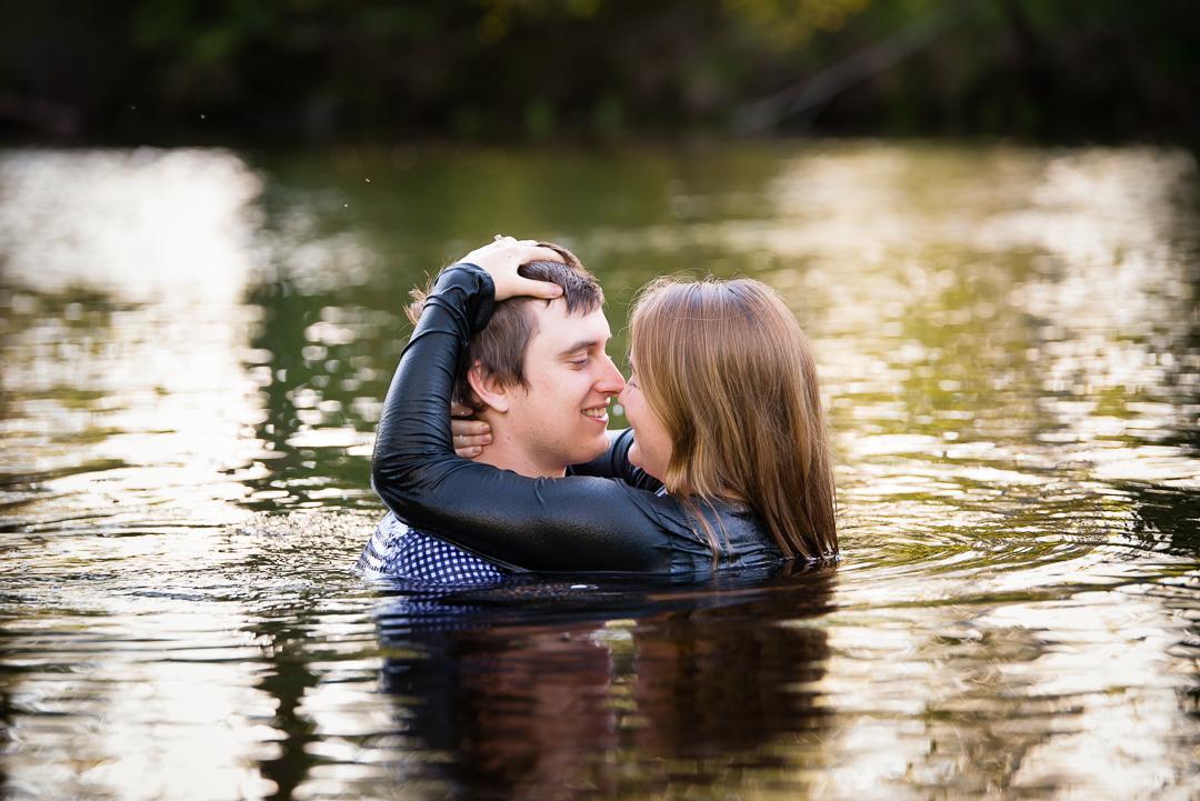 Naomi Lucienne Photography - Couples - 170528172.jpg