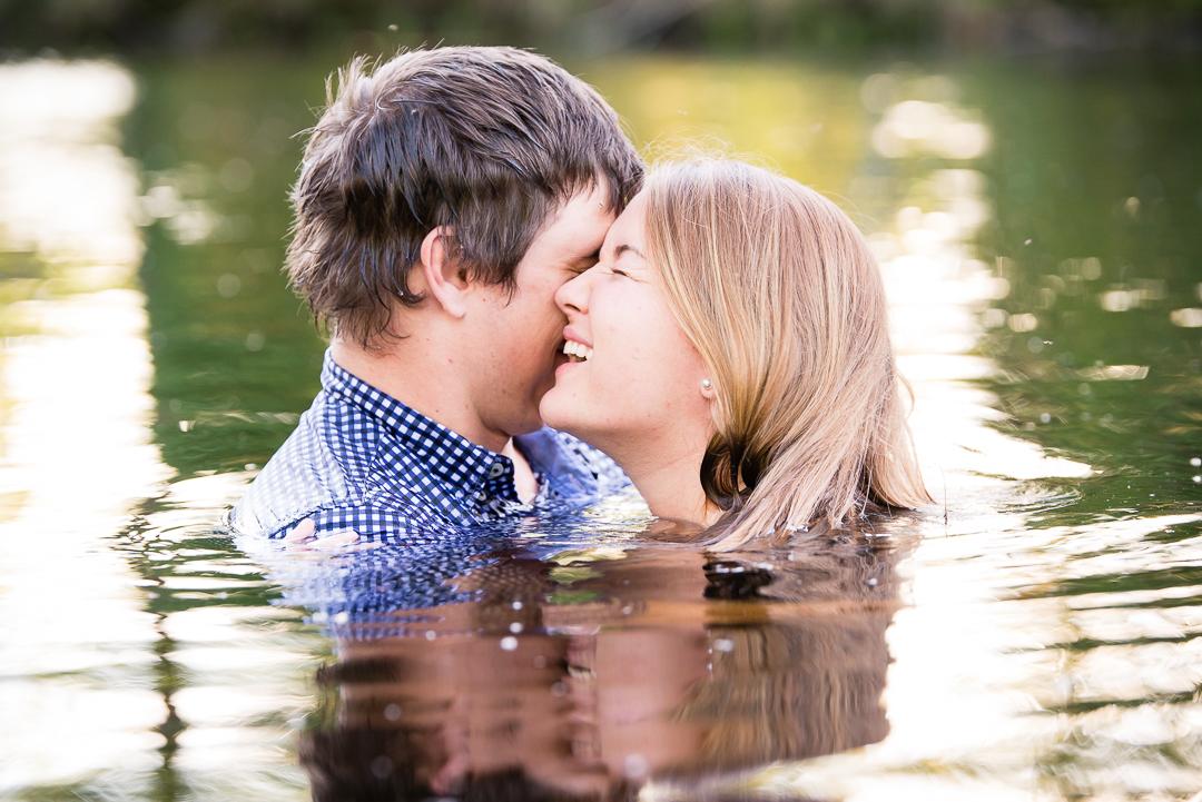 Naomi Lucienne Photography - Couples - 170528250.jpg
