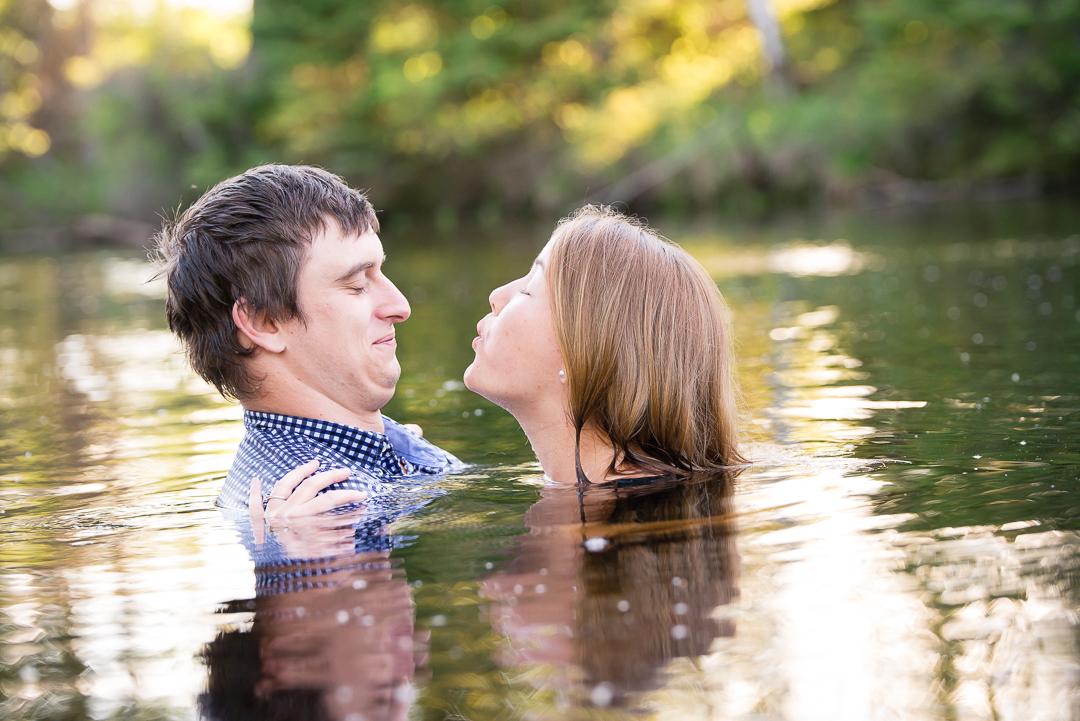 Naomi Lucienne Photography - Couples - 170528277.jpg