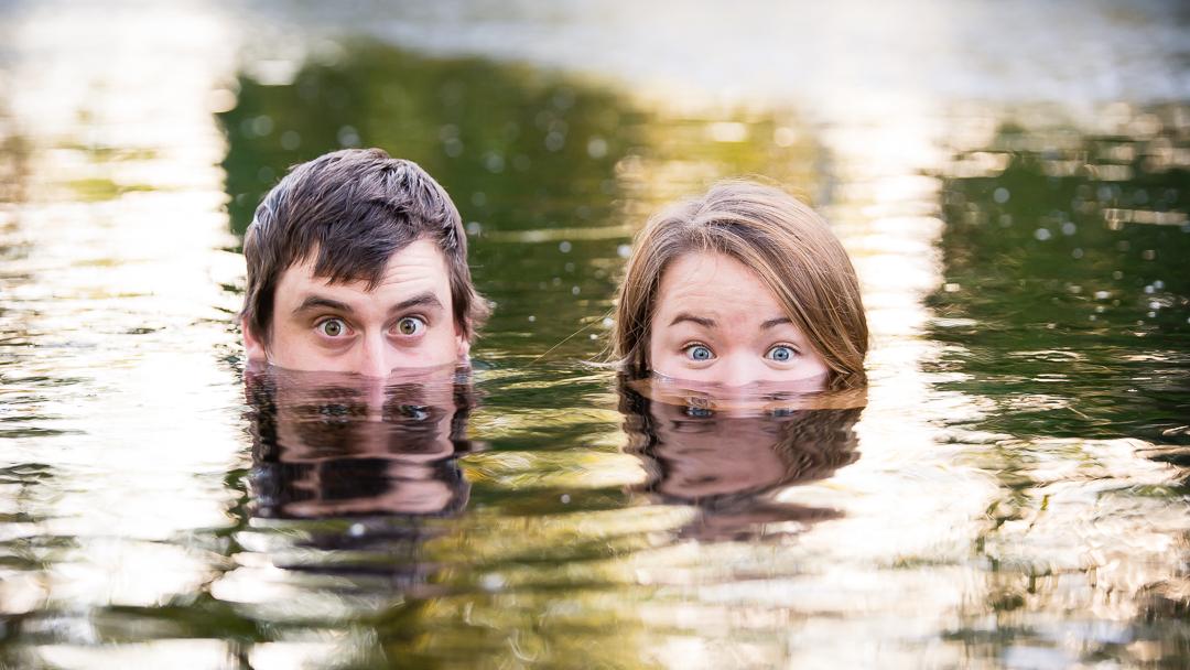 Naomi Lucienne Photography - Couples - 170528295-2.jpg