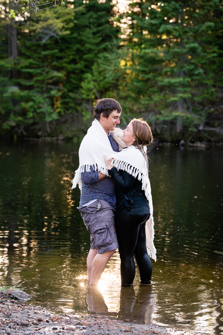 Naomi Lucienne Photography - Couples - 170528340.jpg