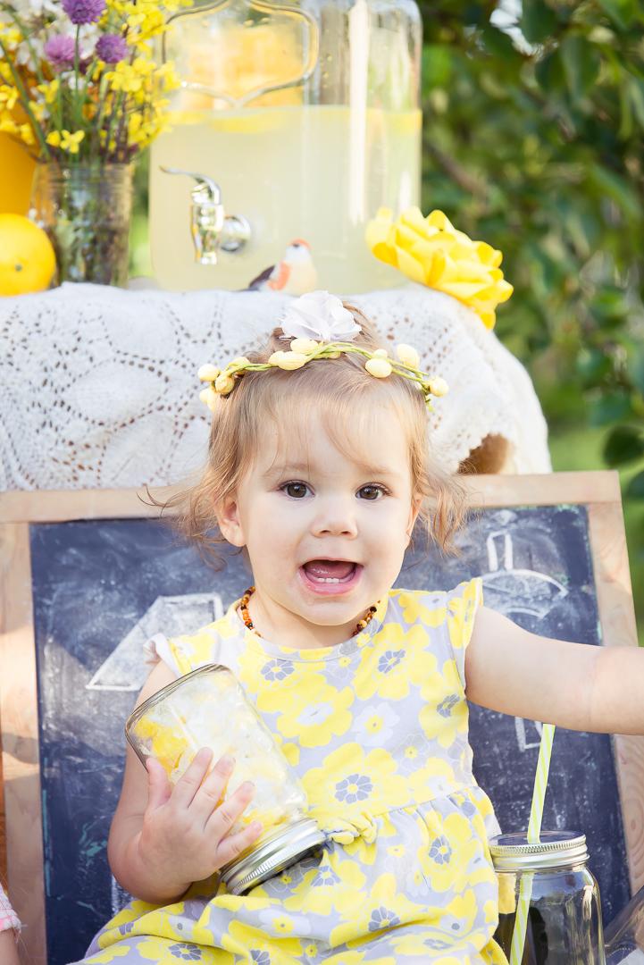 Naomi Lucienne Photography - First Birthday - 170607149.jpg