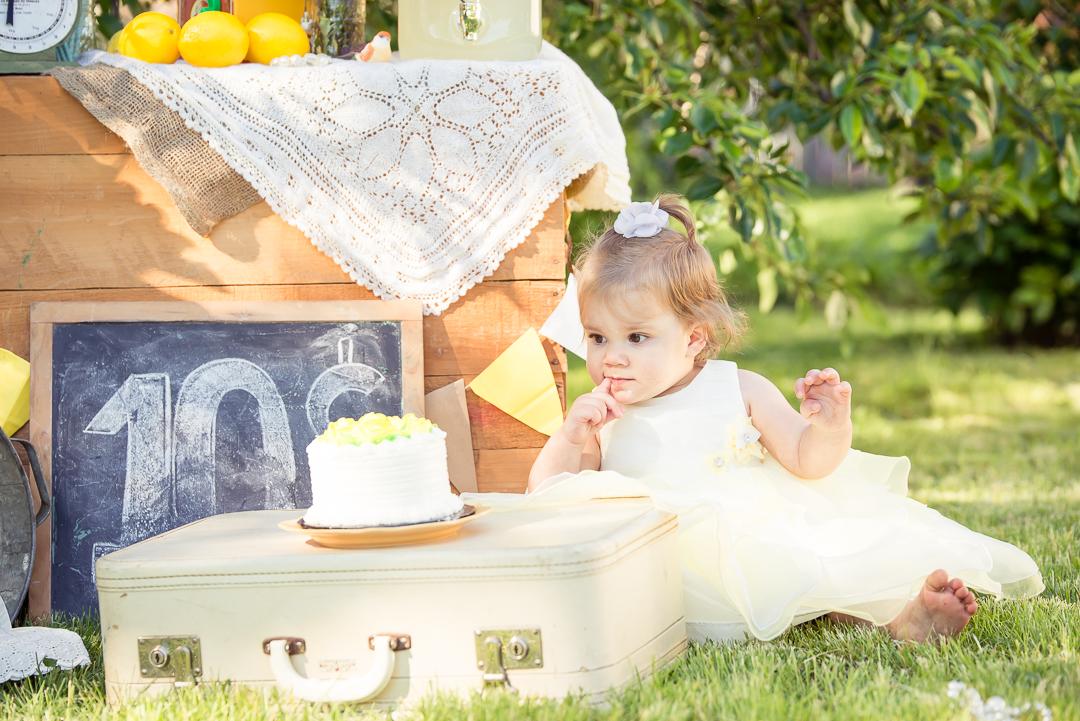 Naomi Lucienne Photography - First Birthday - 170607442.jpg
