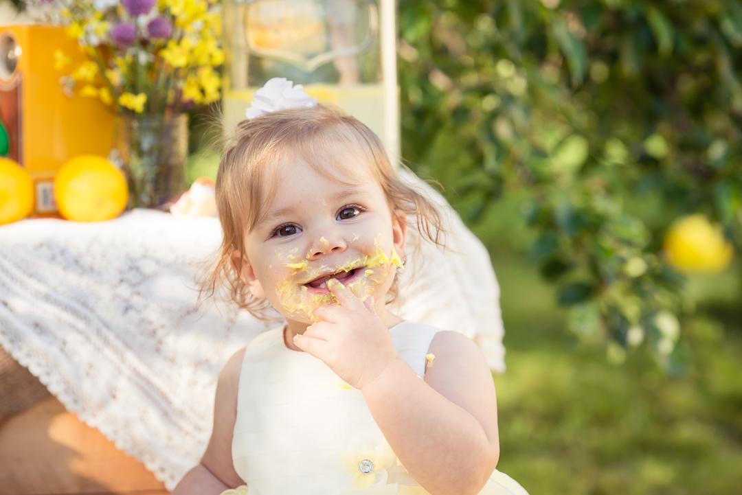 Naomi Lucienne Photography - First Birthday - 170607550.jpg