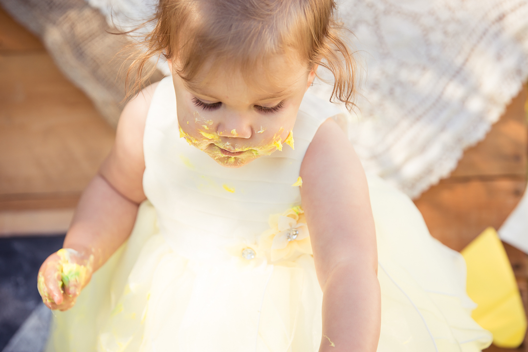 Naomi Lucienne Photography - First Birthday - 170607574.jpg