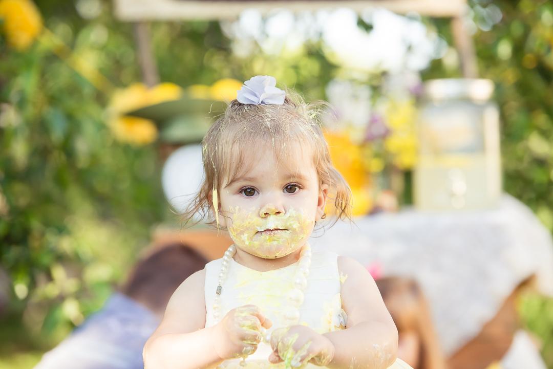Naomi Lucienne Photography - First Birthday - 17060778.jpg