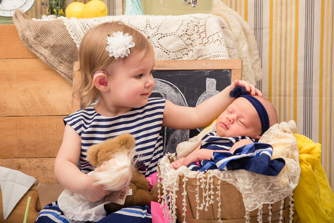 524Naomi Lucienne Photography - Newborn - 170608.jpg