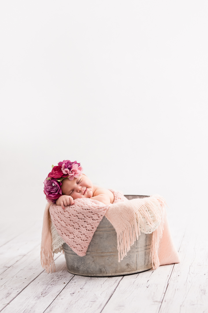 Naomi Lucienne Photography - Newborn - 170616-2.jpg
