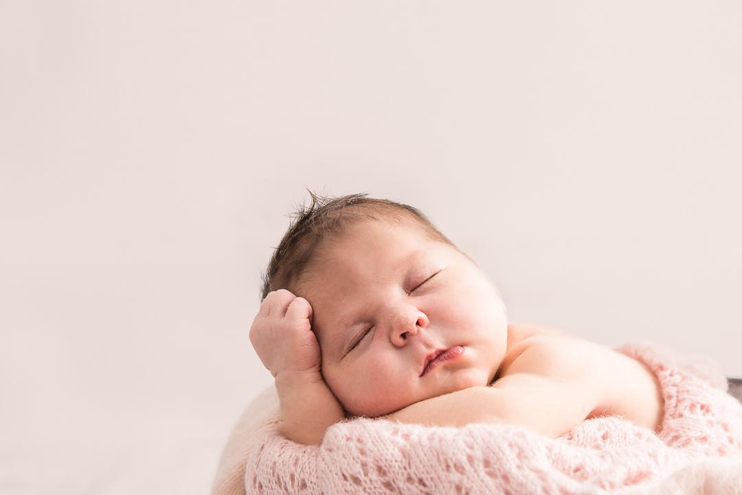Naomi Lucienne Photography - Newborn - 170616-3.jpg