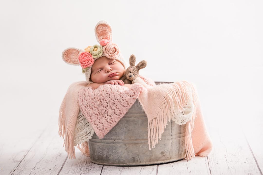 Naomi Lucienne Photography - Newborn - 170616-4.jpg