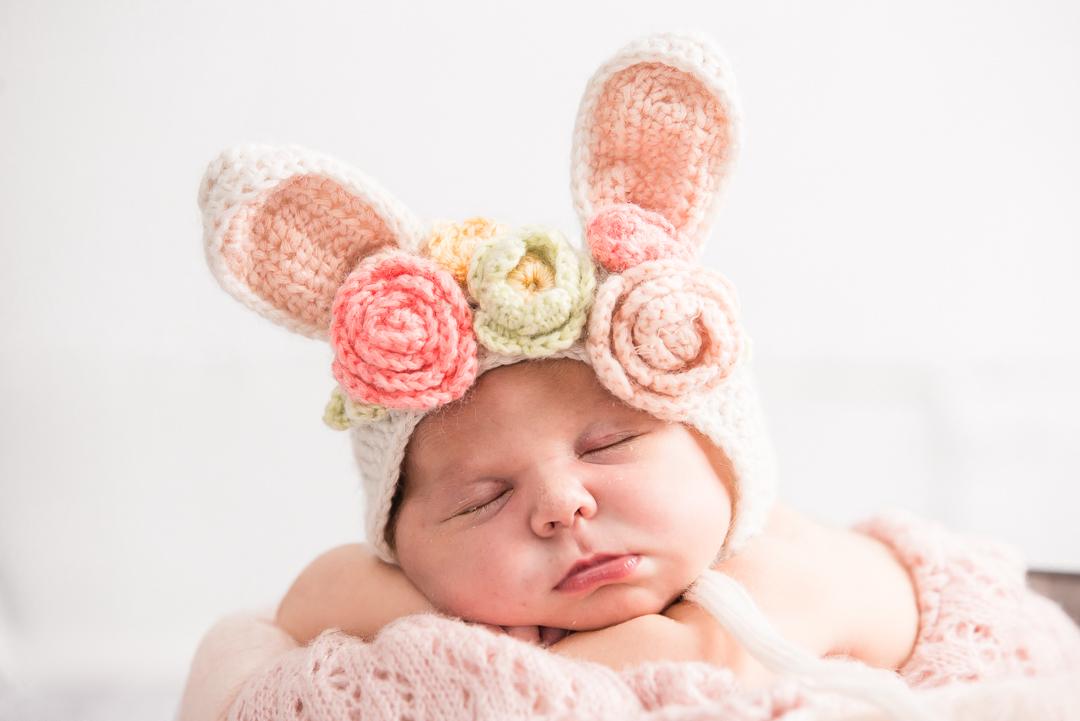 57Naomi Lucienne Photography - Newborn - 170616.jpg