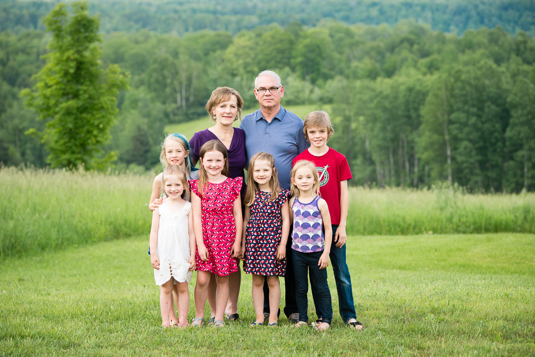 Naomi Lucienne Photography - Extended Family - 170617178.jpg