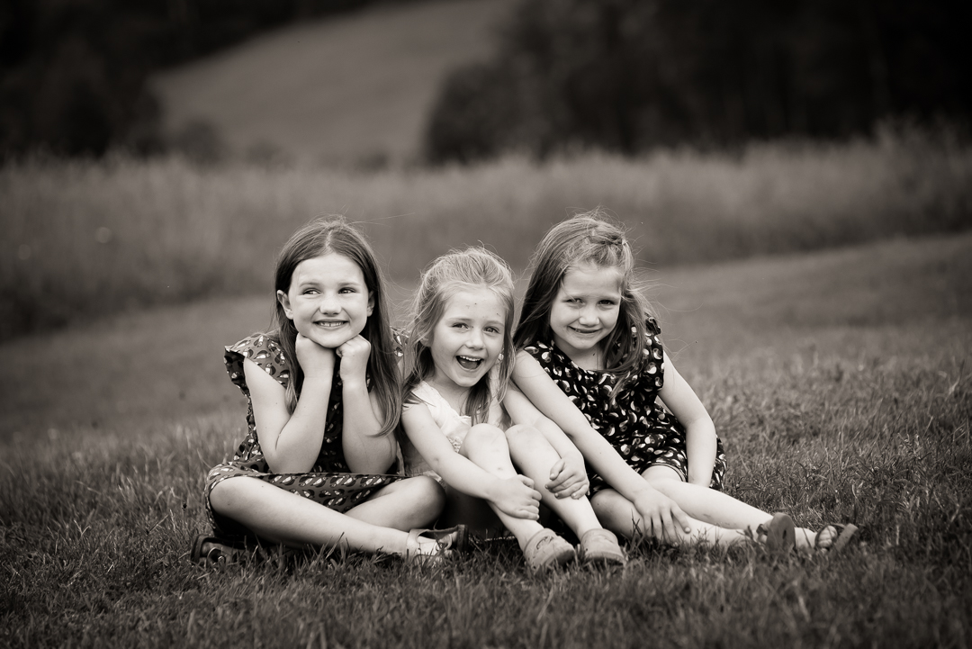 Naomi Lucienne Photography - Extended Family - 170617254.jpg