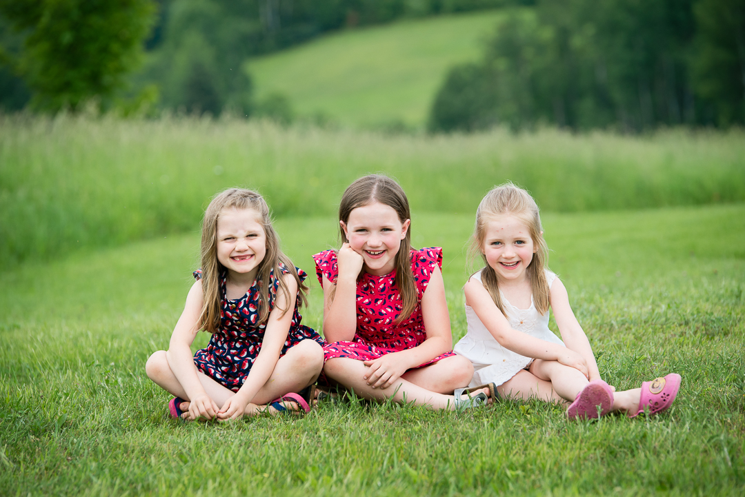 Naomi Lucienne Photography - Extended Family - 170617226.jpg