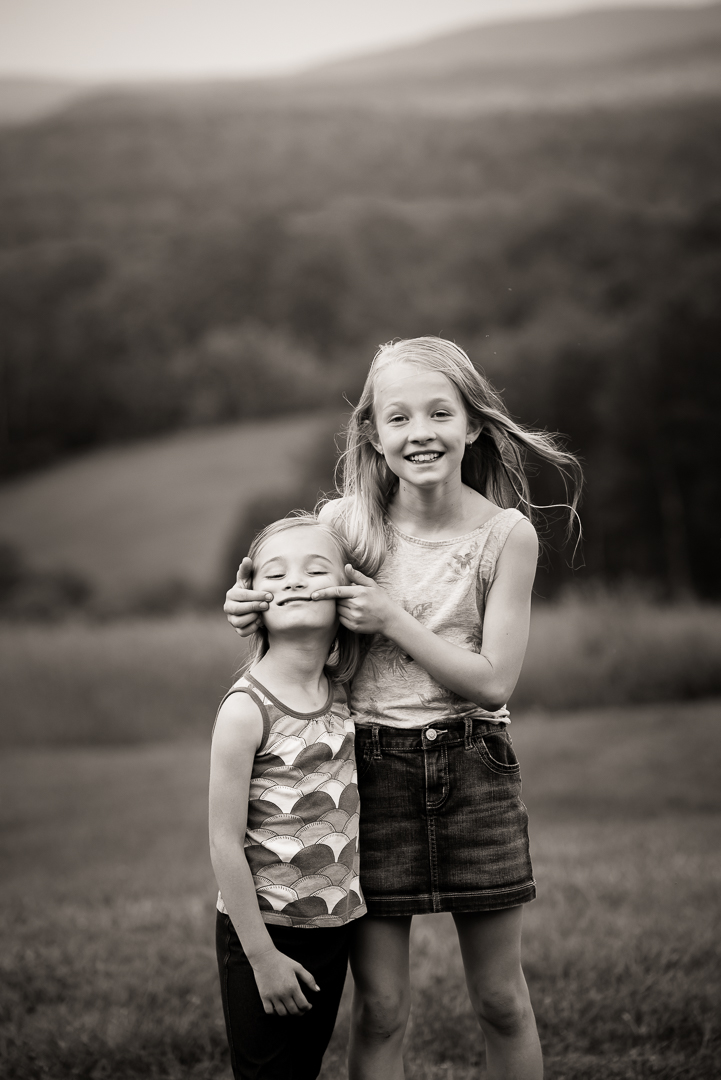 Naomi Lucienne Photography - Extended Family - 170617390.jpg