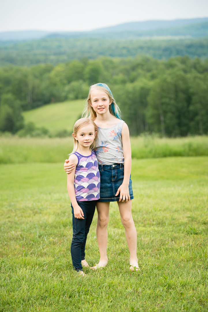 Naomi Lucienne Photography - Extended Family - 170617372.jpg