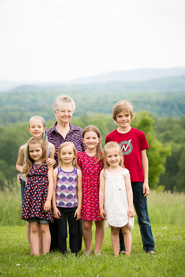 Naomi Lucienne Photography - Extended Family - 170617559.jpg