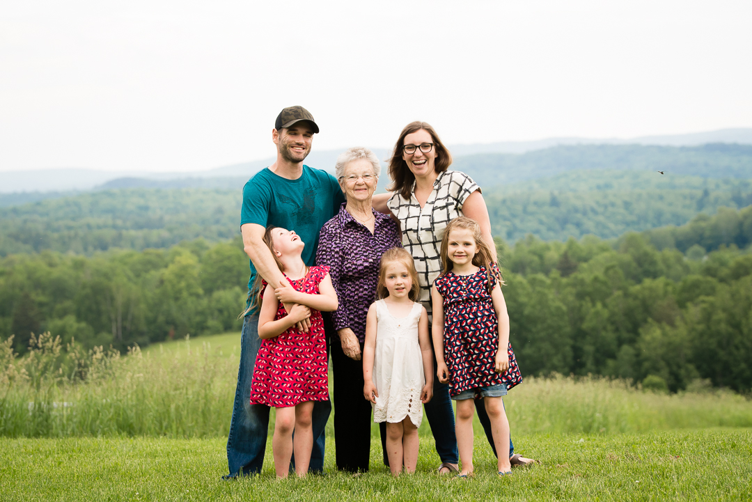 Naomi Lucienne Photography - Extended Family - 170617563.jpg