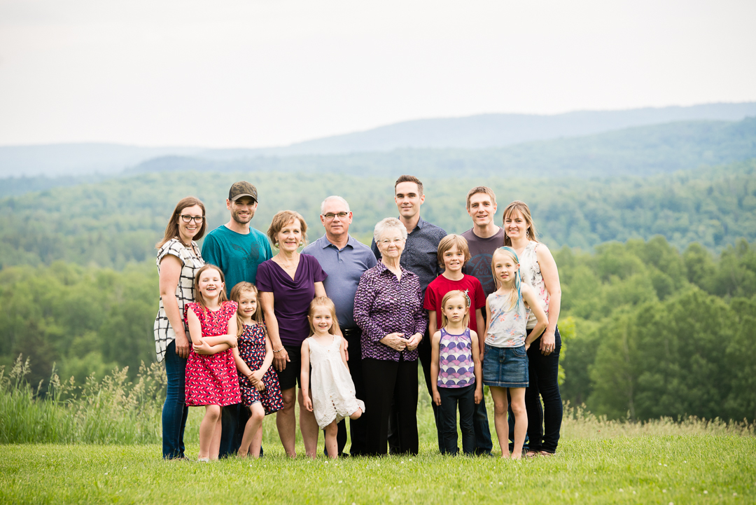 Naomi Lucienne Photography - Extended Family - 170617-5.jpg