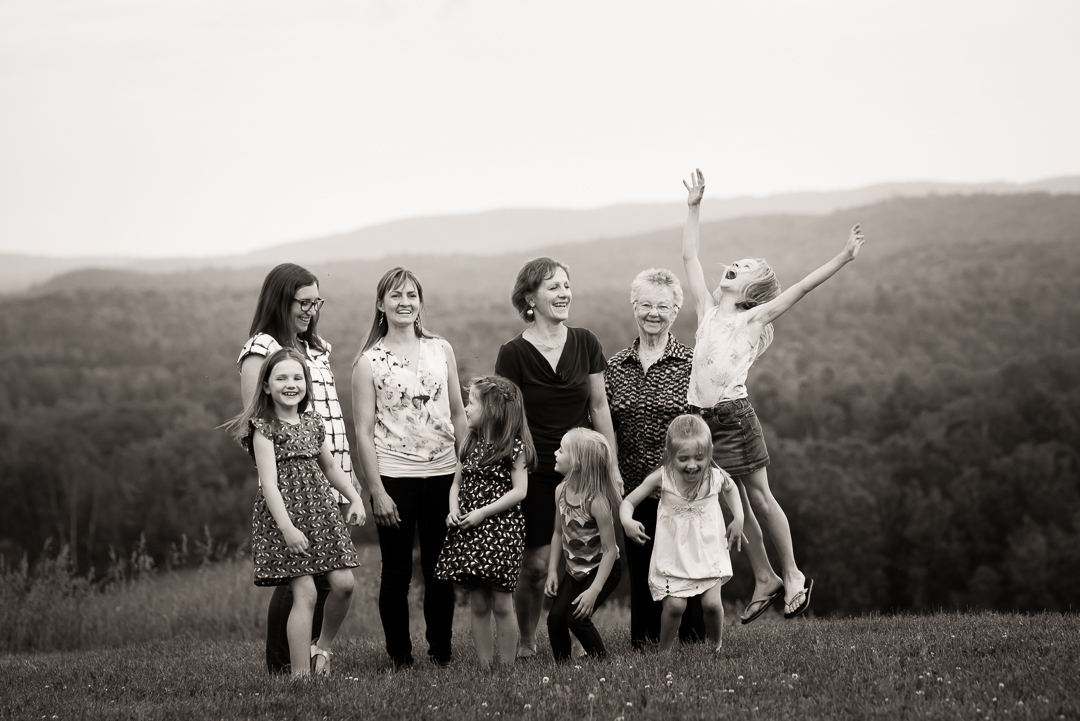 Naomi Lucienne Photography - Extended Family - 170617712.jpg