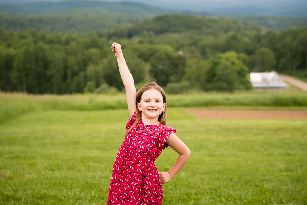 Naomi Lucienne Photography - Extended Family - 170617755.jpg
