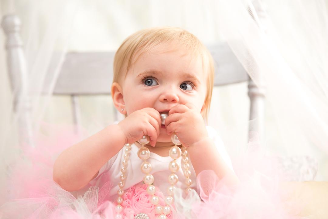Naomi Lucienne Photography - First Birthday - 17062323.jpg