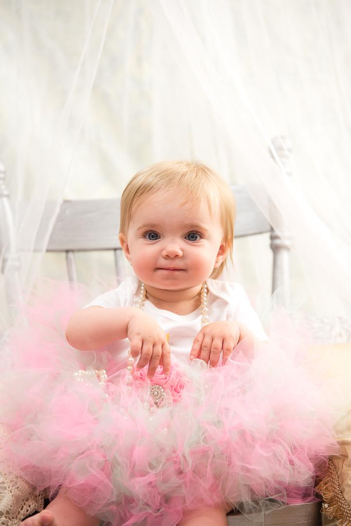 Naomi Lucienne Photography - First Birthday - 17062318.jpg