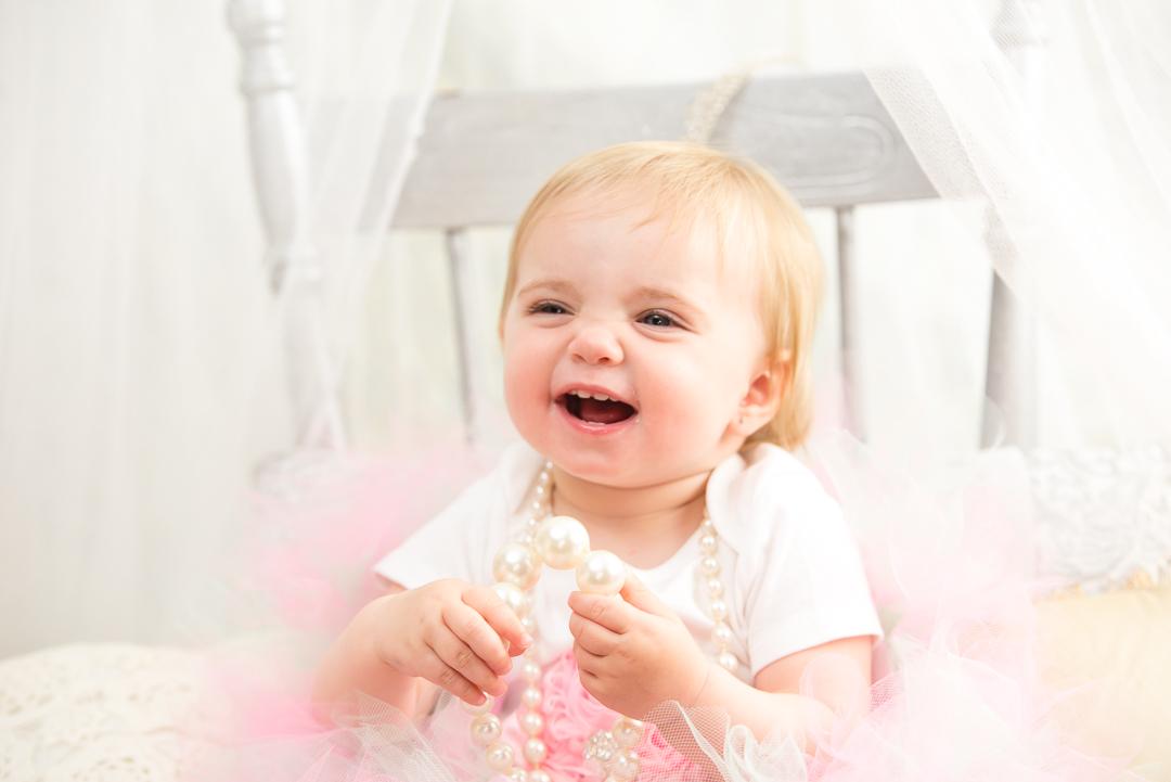 Naomi Lucienne Photography - First Birthday - 17062330.jpg