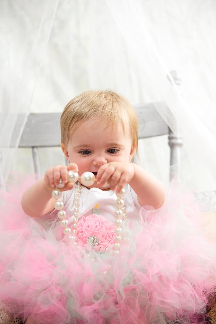 Naomi Lucienne Photography - First Birthday - 17062325.jpg