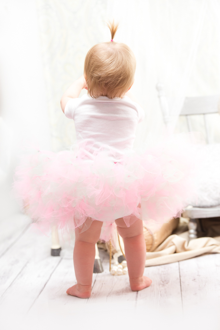 Naomi Lucienne Photography - First Birthday - 170623-3.jpg