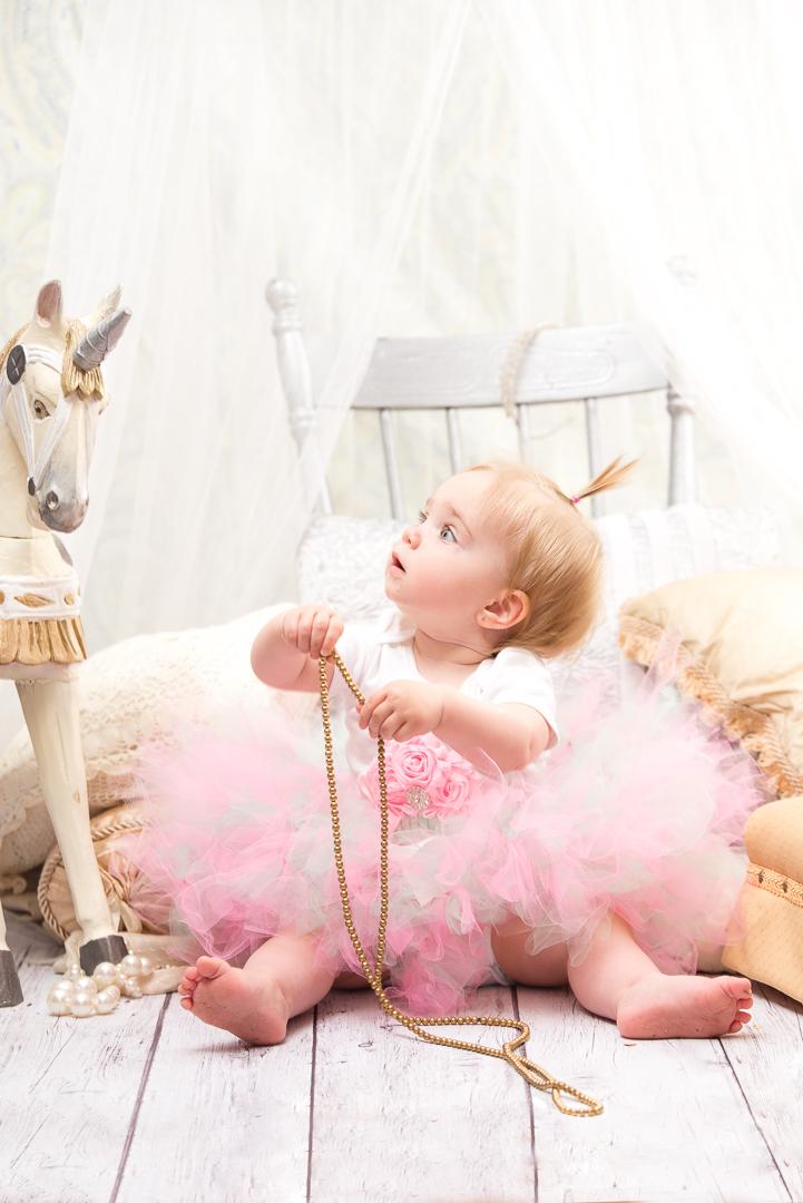 Naomi Lucienne Photography - First Birthday - 170623-4.jpg