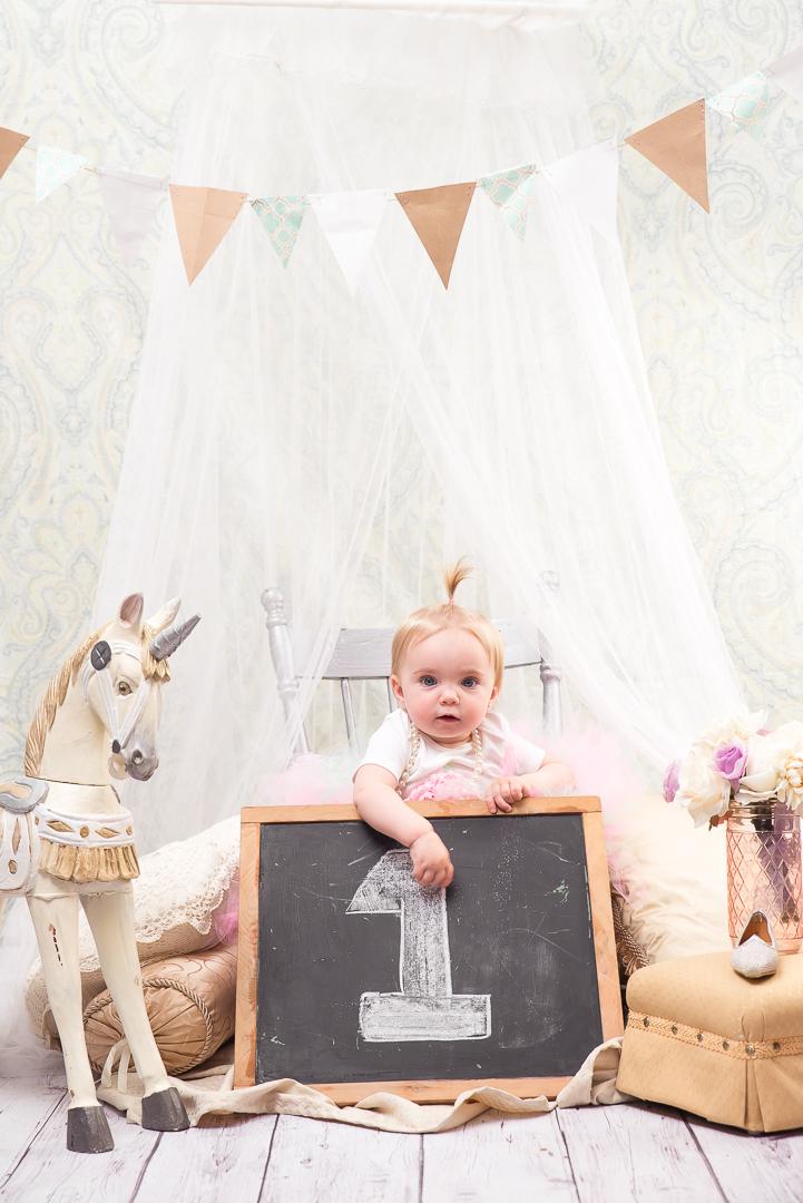 Naomi Lucienne Photography - First Birthday - 170623260.jpg