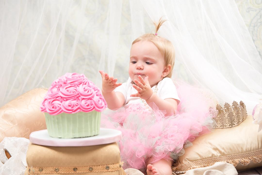 Naomi Lucienne Photography - First Birthday - 170623170.jpg