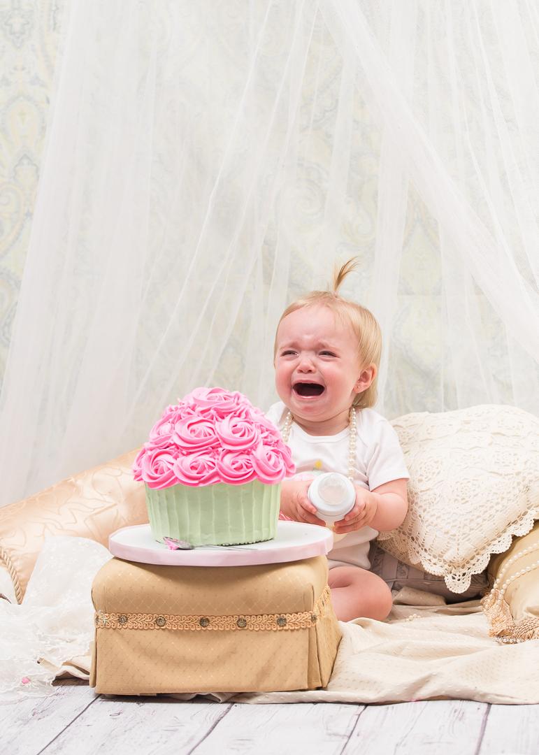Naomi Lucienne Photography - First Birthday - 170623207.jpg