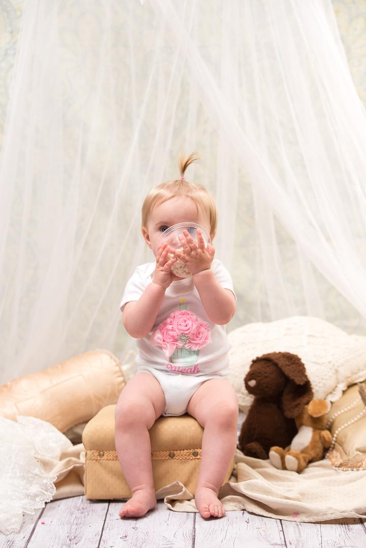 Naomi Lucienne Photography - First Birthday - 170623220.jpg