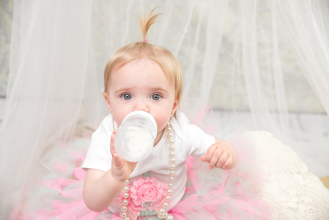 Naomi Lucienne Photography - First Birthday - 170623263.jpg