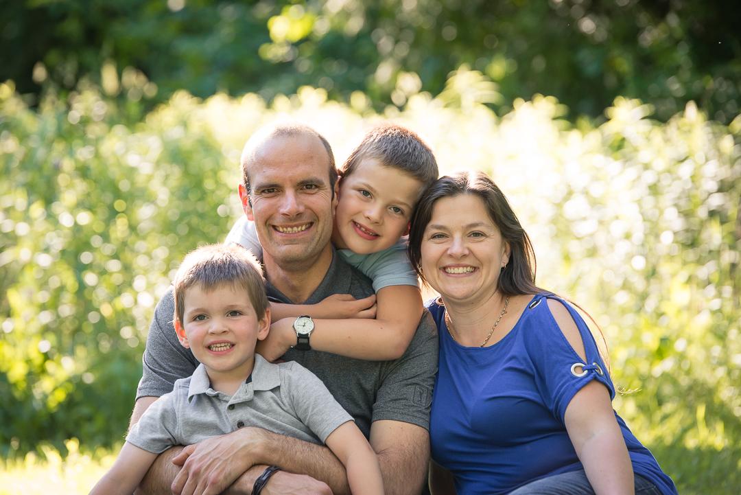 Naomi Lucienne Photography - Family - 170621173.jpg