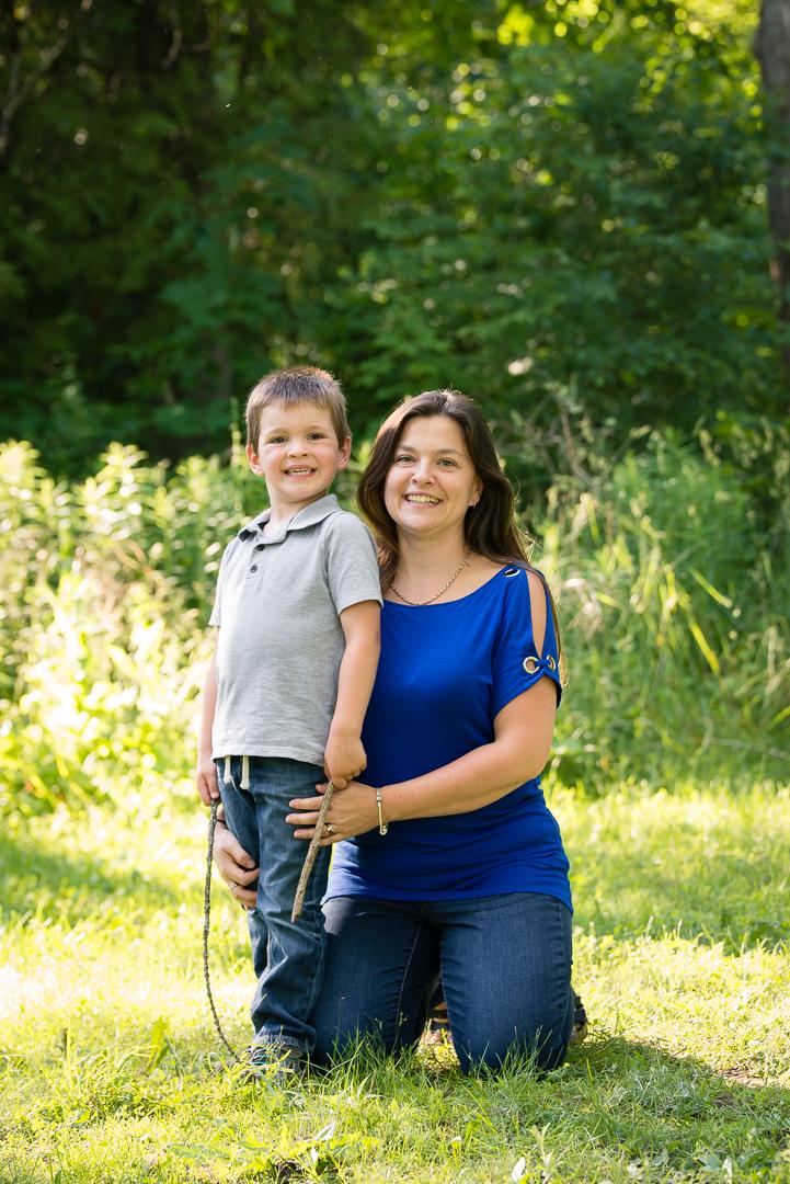 Naomi Lucienne Photography - Family - 170621279.jpg