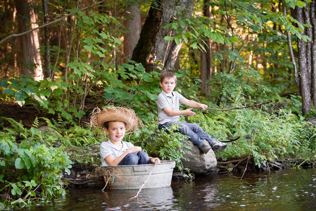 Naomi Lucienne Photography - Family - 170621-2.jpg