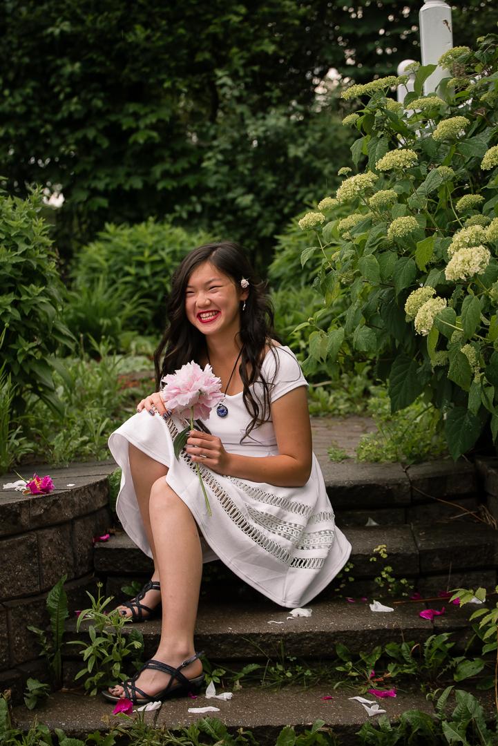 Naomi Lucienne Photography - Family - 17062641.jpg