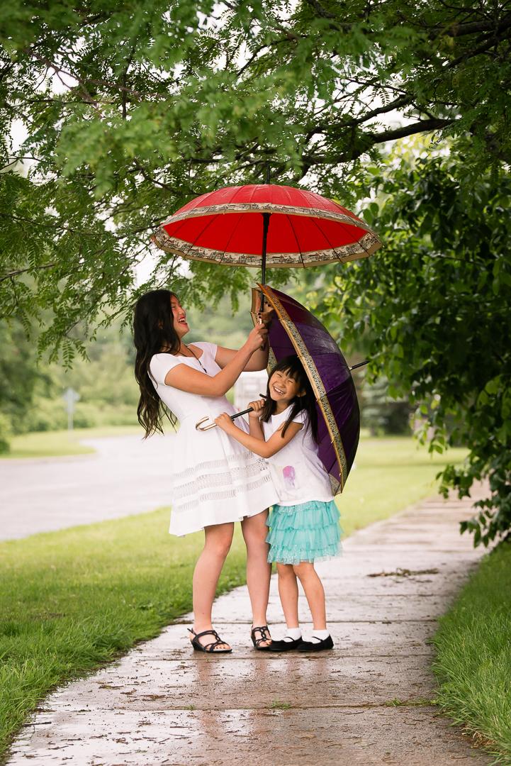 Naomi Lucienne Photography - Family - 170626283.jpg