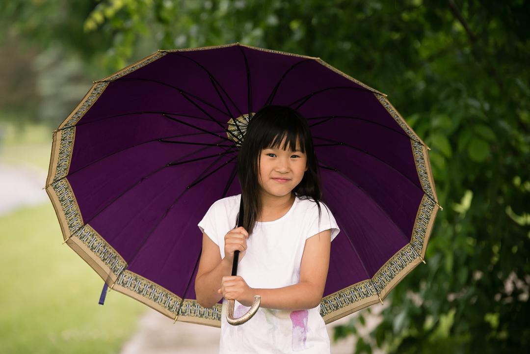 Naomi Lucienne Photography - Family - 170626309.jpg