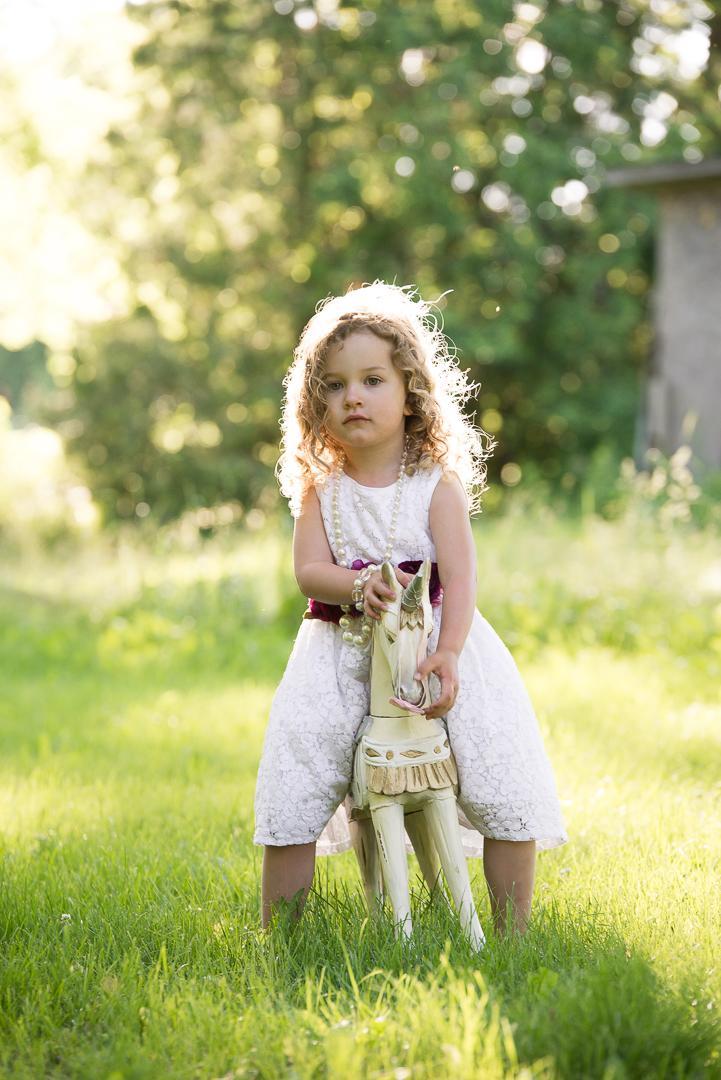 Naomi Lucienne Photography - First Birthday - 170624741.jpg